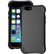 Ballistic Apple iPhone 6 Urbanite Case