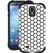 Ballistic AP1160 Samsung Galaxy S4 Aspira Case