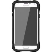 Ballistic Ur1343-a13c for Samsung Galaxy S 5 Urbanite Case