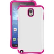 Ballistic Samsung Galaxy Note III Aspira Series Case