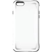 Ballistic Apple iPhone 6 Plus Urbanite Case