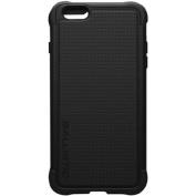 Ballistic Apple iPhone 6 Plus Tough Jacket Case