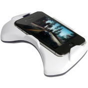 CTA Digital PH-MGG iPhone 5 Mobile Gaming Grip