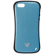 V7 Extreme Guard iPhone 5/5s Case