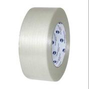 INTERTAPE RG300.41G Filament Tape,24mm x 55m,4 mil,PK 36