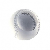 Baseball Award Paperweight