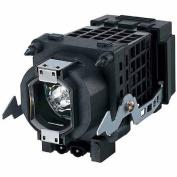 Bravo Sony BN00095P24 Lamp