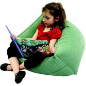 Abilitations Inflatable Dream Chair, 32cm Seat Height