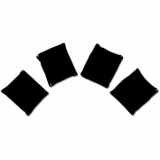 Abilitations Integrations 1.8kg Weights for Weighted Vest, Set of 8