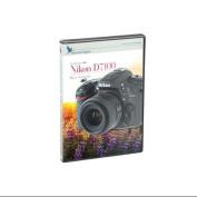 Blue Crane Digital Introduction to the Nikon D7100