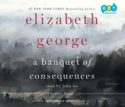 A Banquet of Consequences  [Audio]