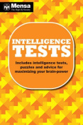 Mensa Intelligence Tests