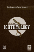 General Ichthyology