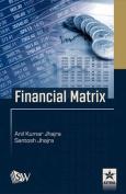 Financial Matrix