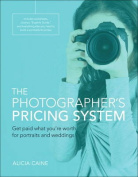 The Photographer's Pricing System