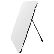 RPS Studio 100cm x 100cm Self Standing Reflector Panel