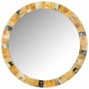 Safavieh Lydia Artisan Mirror, Multi