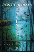 Ravencliffe (Blythewood Novel)