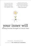 Your Inner Will