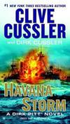 Havana Storm (Dirk Pitt Adventures