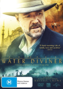 The Water Diviner [Region 4]