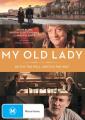 My Old Lady [Region 4]