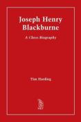 Joseph Henry Blackburne