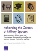 Advancing the Careers of Military Spouses