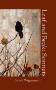 Leaf and Beak: Sonnets