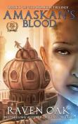 Amaskan's Blood (Boahim)