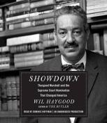Showdown [Audio]