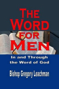 The Word for Men