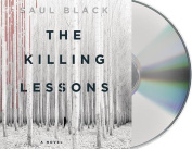The Killing Lessons [Audio]