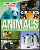 Discovery Kids Animals