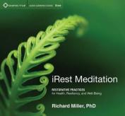 Irest Meditation [Audio]