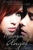 Milayna's Angel (Milayna)