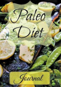 Paleo Diet Journal