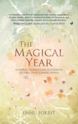 The Magical Year