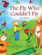 The Fly Who Couldn't Fly