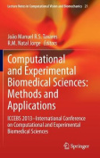Computational and Experimental Biomedical Sciences