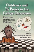 Children's and YA Books in the College Classroom