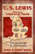 C.S. Lewis [Spanish]