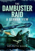 The Dambuster Raid