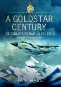 A Goldstar Century