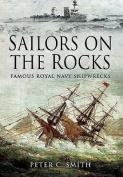 Sailors on the Rocks