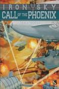 Call Of The Phoenix (Iron Sky)