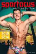 Spartacus International Gay Guide