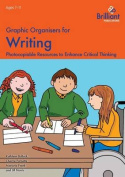 Graphic Organisers for Writing