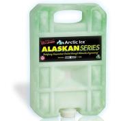 Arctic Ice .75 lb Alaskan Series Reusable Cooler Pack