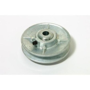Aspen Snow-Cool 87313 1/2X3-3/4 Motor Pulley Variable Pulley - Clamshell Pa